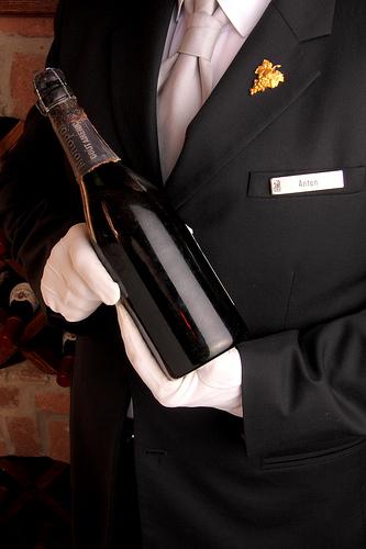 1907_heidsieck_champagne