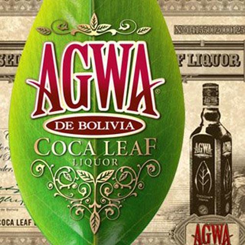 agwa_de_bolivia_coca_leaf_liquor