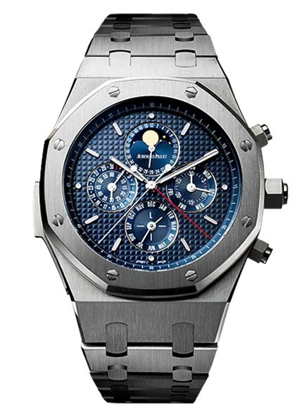 Audemars Piguet watch.jpg