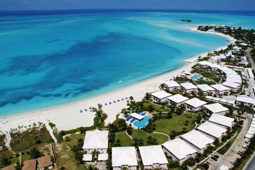 Abaco Island Resorts