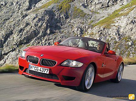 top luxury cars under 50 000. Black Bedroom Furniture Sets. Home Design Ideas