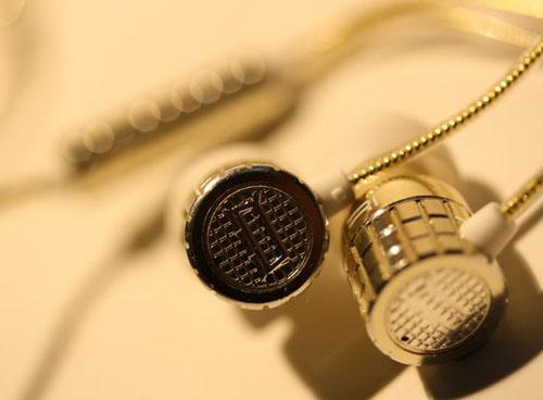 Boqari Q1 earbuds