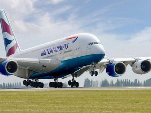 british_airways_dreamliner_plane