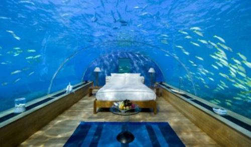conrad_maldives_rangali_islands_hotel_ithaa_suite