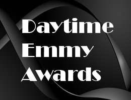 Daytime Emmy Award Show