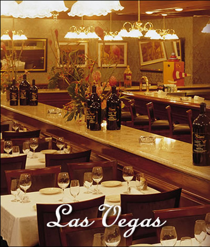 Image result for del frisco's double eagle steakhouse vegas