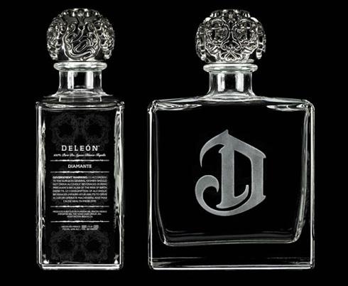 Deleon Tequila