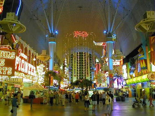 fremont_street_experience