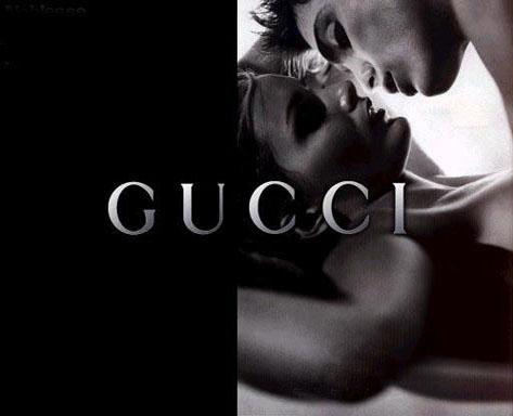 Italian luxury brands