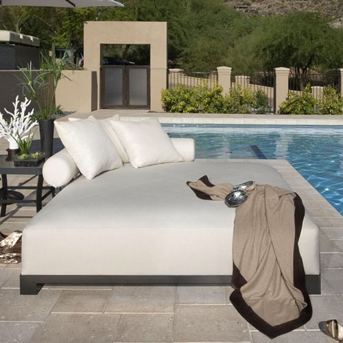 Luxury Daybed By Home Infatuation
