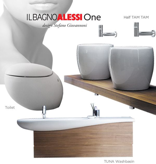 laufen alessi one related keywords laufen alessi one. Black Bedroom Furniture Sets. Home Design Ideas