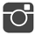 http://www.thelifeofluxury.com/images/instagram_bw.jpg