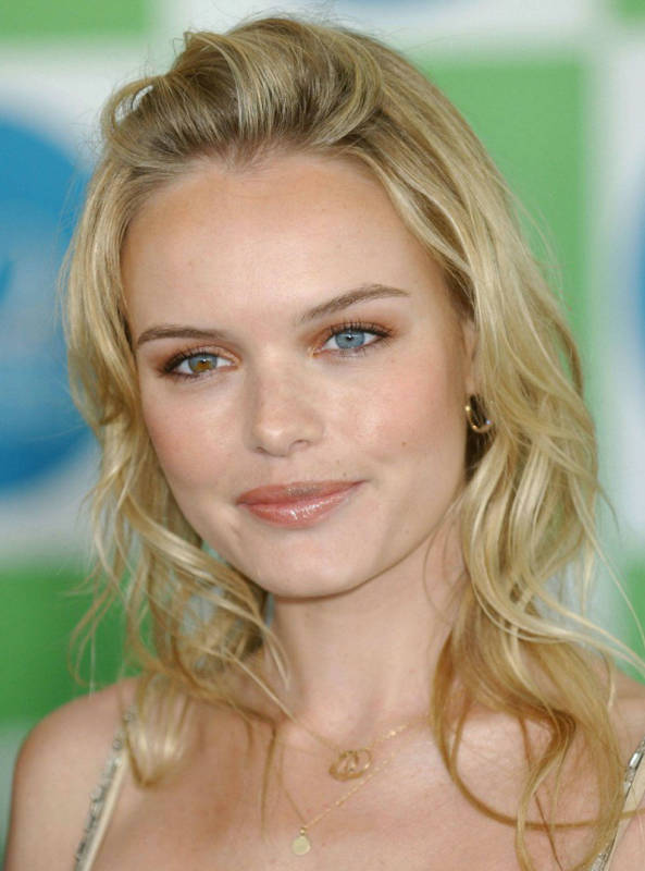 Kate Bosworth Kate Bosworth