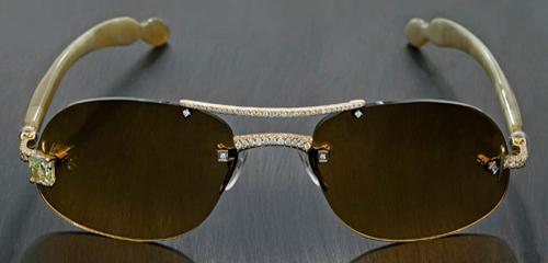 40ff6e28a7a World Most Expensive Sunglasses Srilankan Price