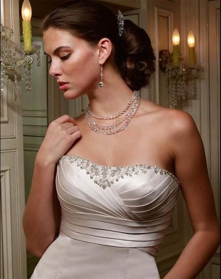 luxury_wedding_new_yorker_hotel