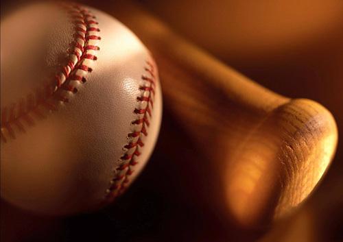 Major League Baseball tickets