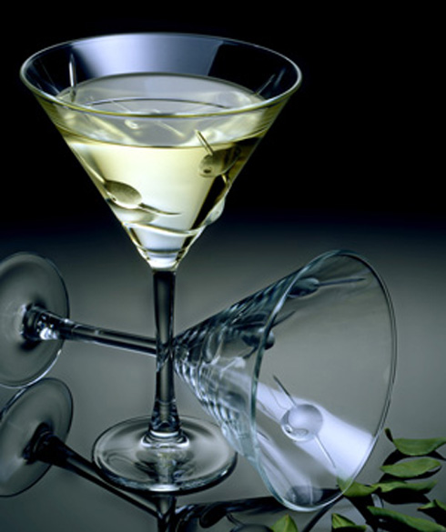 martini_cocktail.jpg