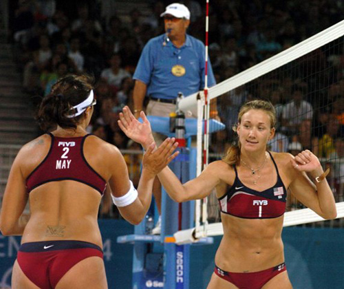 pics of volleyball. volleyball in the 2000s.