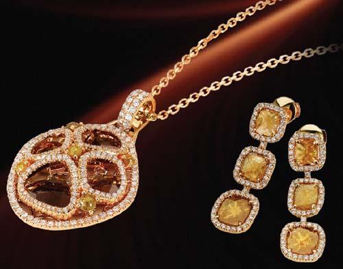 High Quality Costume Jewelry Brands Ufafokus Com