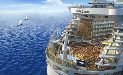 http://www.thelifeofluxury.com/images/oasis_of_the_seas_deck.jpg