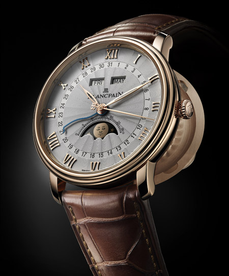 plancpain_villeret_moon_phase_luxury_watch