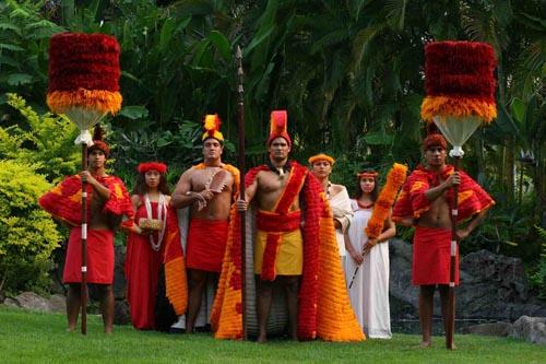 polynesian_cultural_center