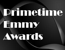 Primetime Emmy Awards - Emmys