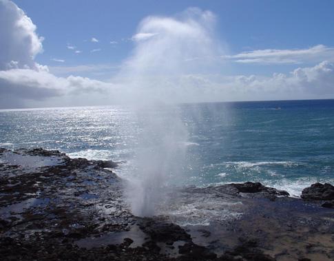 spouting_horn_poipu_kauai