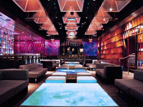Waterfront hotel and casino cebu city philippines
