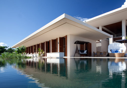 Luxury Stay On The Private Caribbean Island Of Mustique