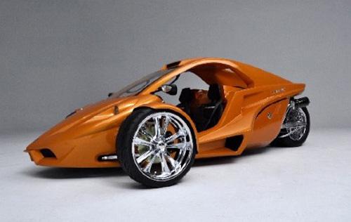 talon_motors_invader_car