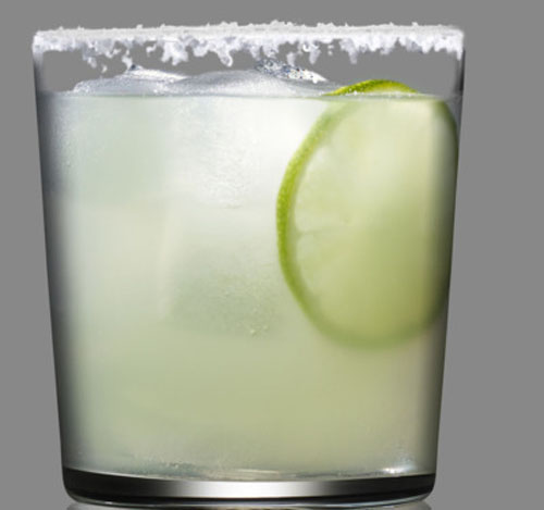 Celebrate national tequila day with tequila avi n for Avion tequila mixed drinks