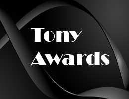 69th Annual Tony Awards - VIP Access
