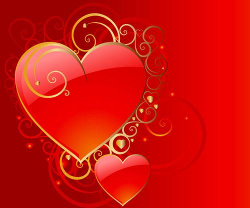 Valentine's Day Las Vegas specials