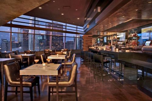 wp24_restaurant_wolfgang_puck.jpg