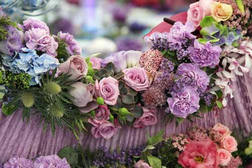 rhs_chelsea_flower_show