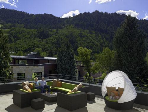 the_limelight_hotel_aspen_colorado
