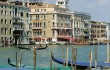 BAUERs Il Palazzo luxury hotel - Venice, Italy
