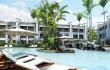 Azul Sensatori Jamaica resort