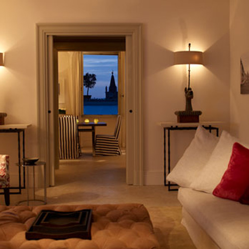 Boutique hotels italy hotels luxury hotels for Luxury boutique hotels worldwide