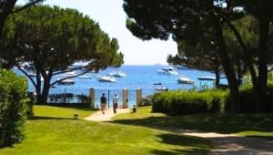 Villa My Beautiful - St Tropez