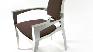Maximillian Chair