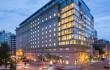 Residences Ritz-Carlton, Montreal hotel