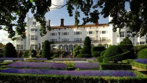 Danesfield House Hotel and Spa - England