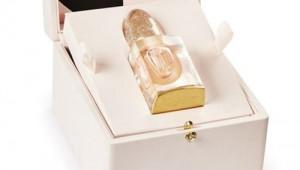 Si Edition Murano Fragrance from Giorgio Armani
