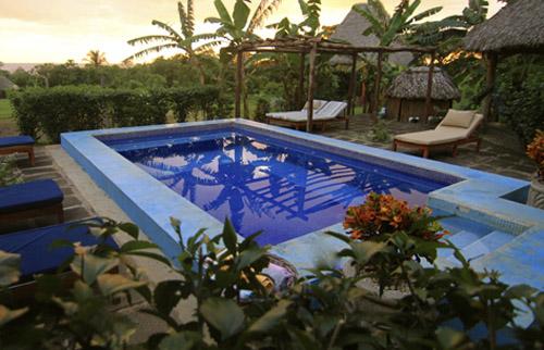El Coco Loco Resort