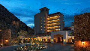 Grand Solmar Lands End Resort & Spa, Los Cabos - Mexico