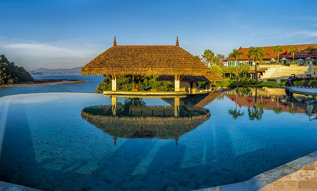Koh Rang Noi - Phuket