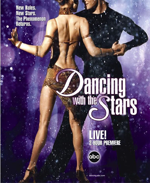 http://www.thelifeofluxury.com/images/dancing_with_the_stars.jpg