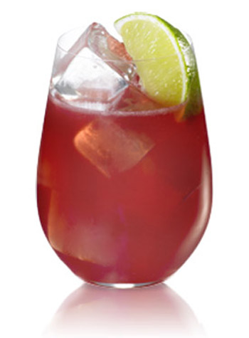don_julio_pomegranate_margarita